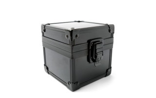Blackbox-reduced