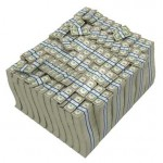 large-stack-of-money-jpg