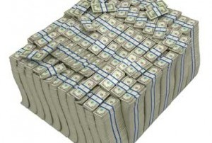 large-stack-of-money-jpg-300x294