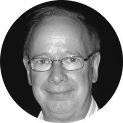 Glenn Cuthbertson