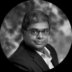 Rahul Basarkar