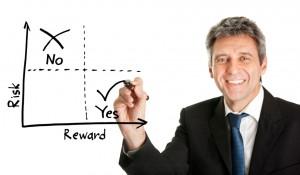 risk-reward-jpg