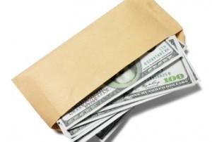 Money-in-envelope1-300x251