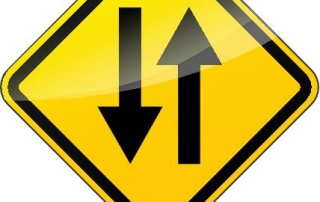 two way street (1)