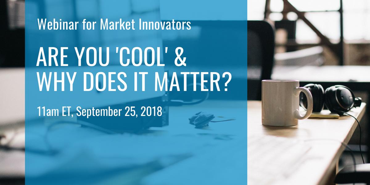 Vendor-Start-up-Insight-Series-Webinar-2
